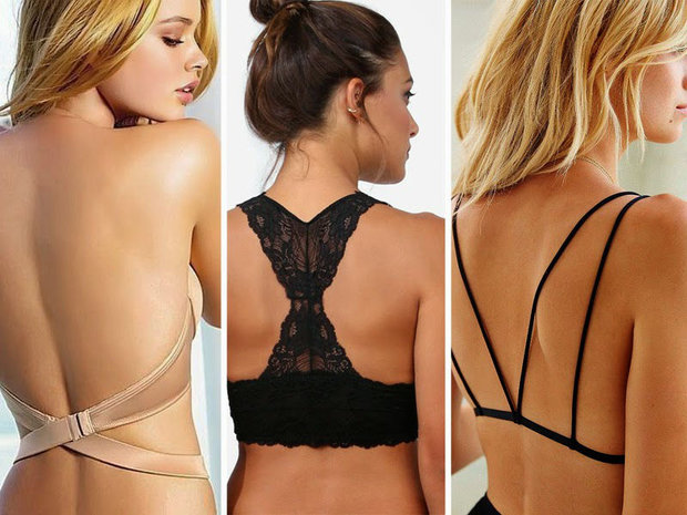 Bra-Mistakes-and-how-to-fix-them-6 Foto: