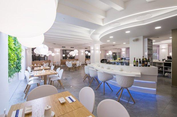 Objevte s námi 5 nových restaurací a kaváren 2 Foto: