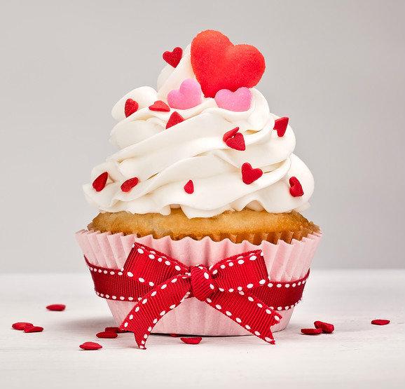 Valentýn je tu: Pojďte si ho užít! 2 Foto: