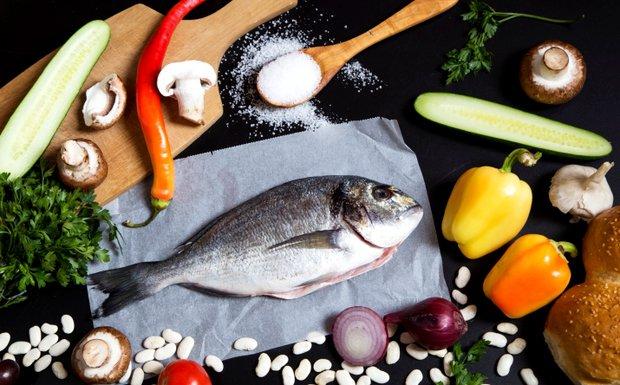 Zvýšený cholesterol 2 Foto: