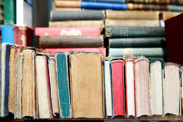 První vydání knih mají velikou hodnotu Foto: