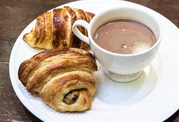 Olakala-croissant-82 Foto: