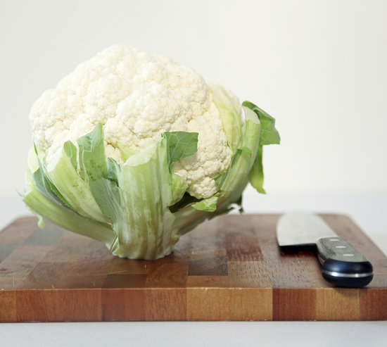 5fbcda0466c60d06_Head_of_Cauliflower.preview Foto: