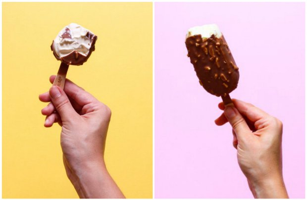 5 mýtů o zmrzlině 2 Foto: