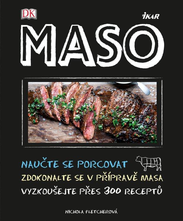 Maso Foto:
