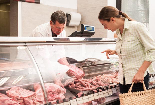 5 mýtů o nákupu čerstvého masa 3 Foto: