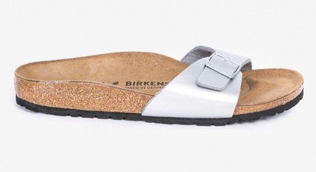 Answear/ Birkenstock, cena: 1199 Kč Foto: