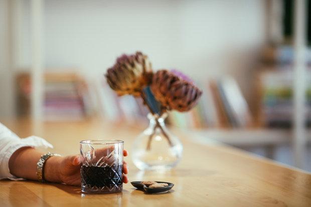Cold brew coffee: nová letní závislost dokonalé chuti Foto: