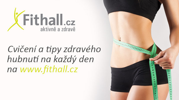 Fithall banner 3 Foto: