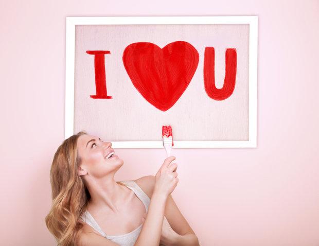 Milujte sami sebe! - Obrázek 1 Foto: