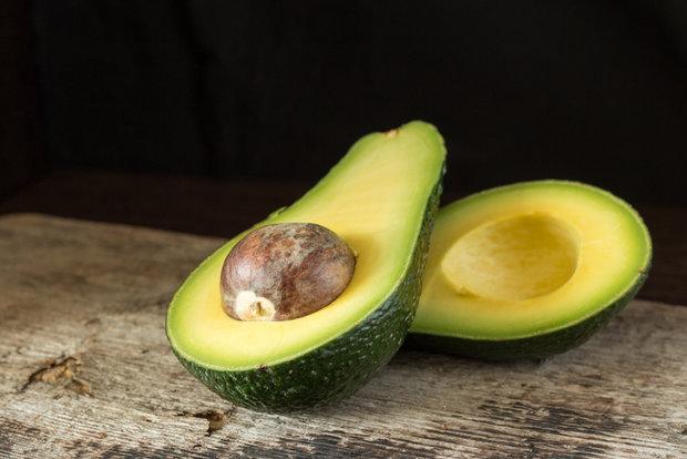 10 potravin, které vypadají jako vaše orgány 3 Foto: