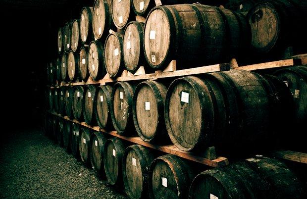 Co znamená, když je víno Bio 5 Foto: