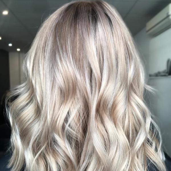 Tohle je 5 velkých trendů v barvách na vlasy 5 Foto: