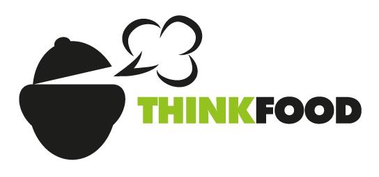Thinkfood.cz