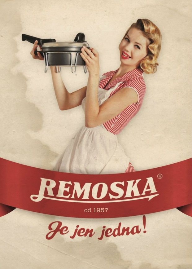 Remoska®