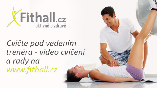 Fithall banner 4 Foto: