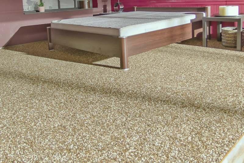 8c65bba3a39 Litá dlažba neboli kamenný koberec vytvoří krásný povrch