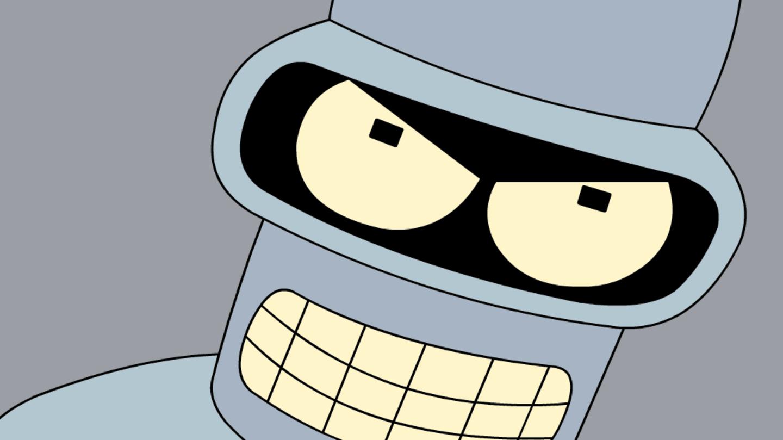free forex robot yang selalu profit forex carte gratuită