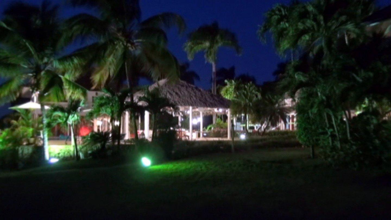 Hotel Paradise: Den dvaapadesátý - Obrázek 7