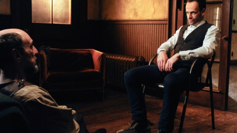 Sherlock Holmes potká Moriartyho - Obrázek 4