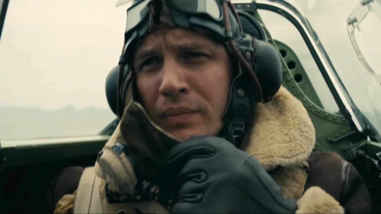 Dunkerk (20. července) – Epický válečný film Christophera Nolana (Temný rytíř, Počátek)