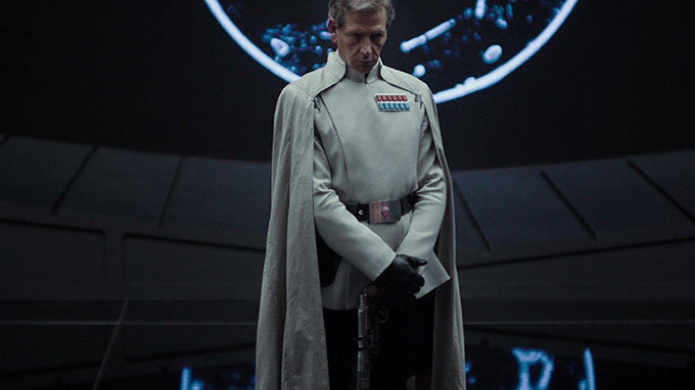 První fotky ze Star Wars: Rogue One 8