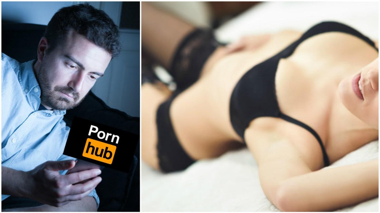 Učitel a žák porno