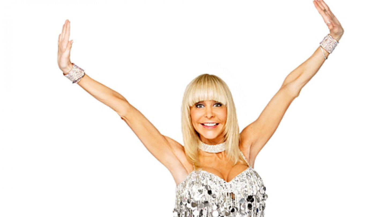 Nora Bochníčková – Dolly Buster. Tato porno top star souloží před kamerami už od roku 1997
