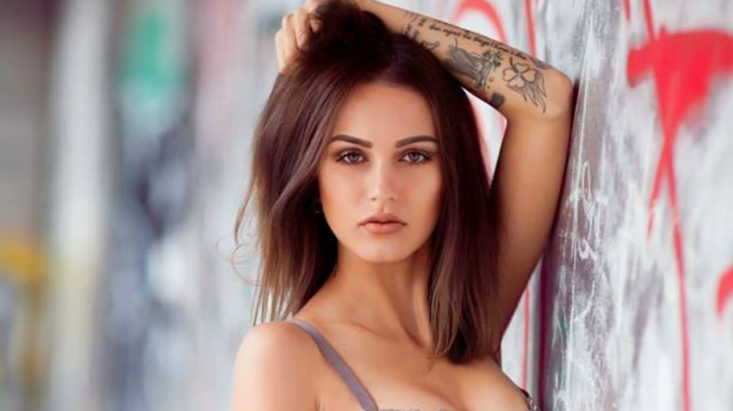 Pictures Carrie Kirsten nude photos 2019