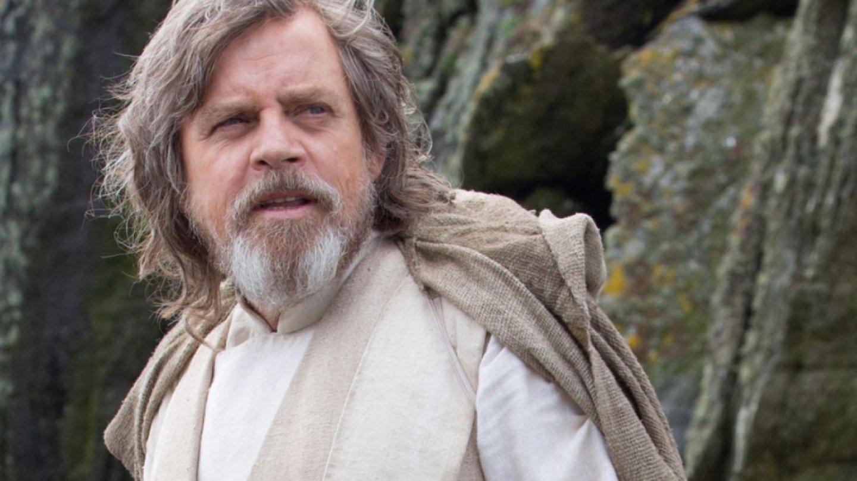 Star Wars: Epizoda VIII (14. prosince) – Pokračování Epizody VII (nepřekvapivě), o němž zatím nic moc nevíme