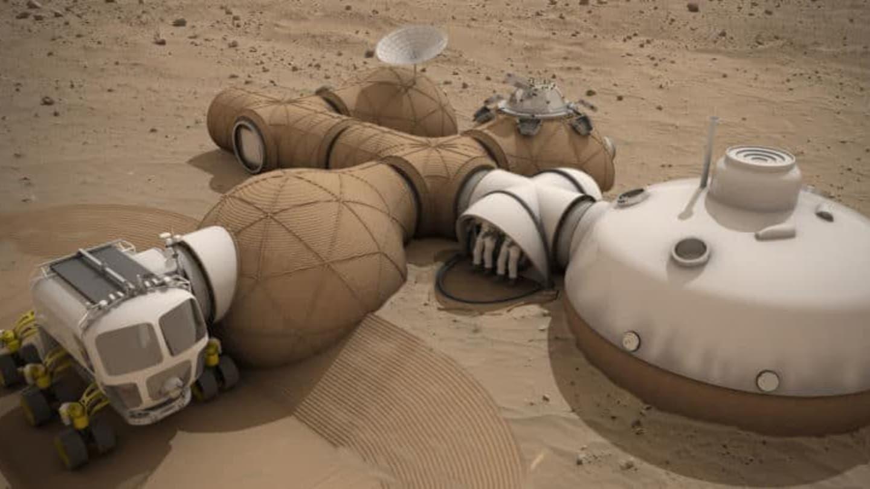 5 nejlepších vynálezů pro MARS - Obrázek 3