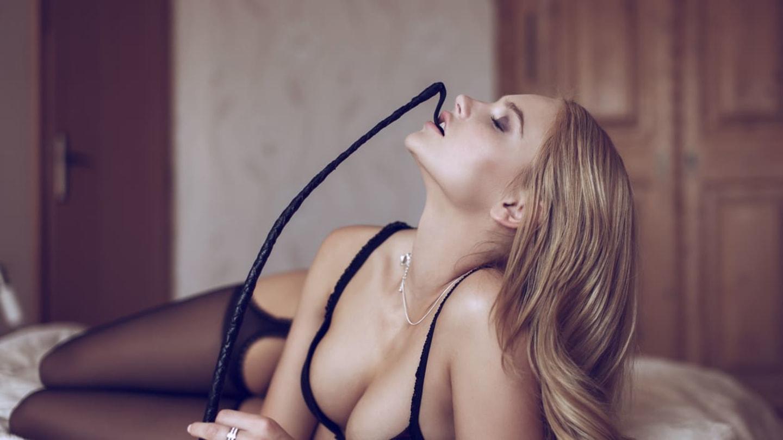 Садо мазо девки, бдсм и садо-мазо порно в хорошем качестве на 10 фотография