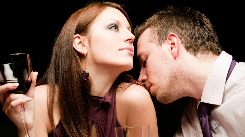 christian dating Jak vím, že ona homosexuální seznamka Kenya