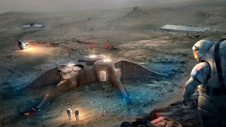 5 nejlepších vynálezů pro MARS - Obrázek 4
