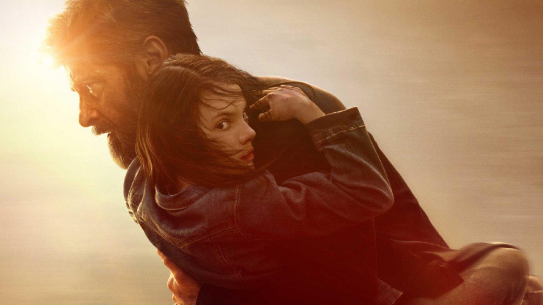 Logan (2. března) – Velká depresivní rozlučka s Wolverinem