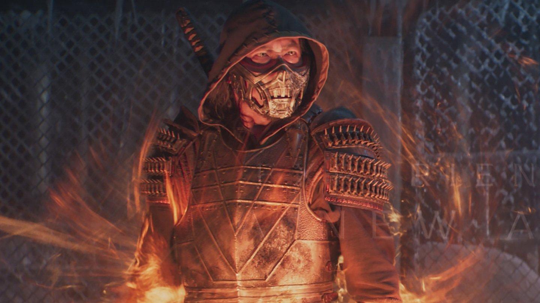 Mortal Kombat: První český trailer předělávky oblíbeného herního filmu | Prima Cool