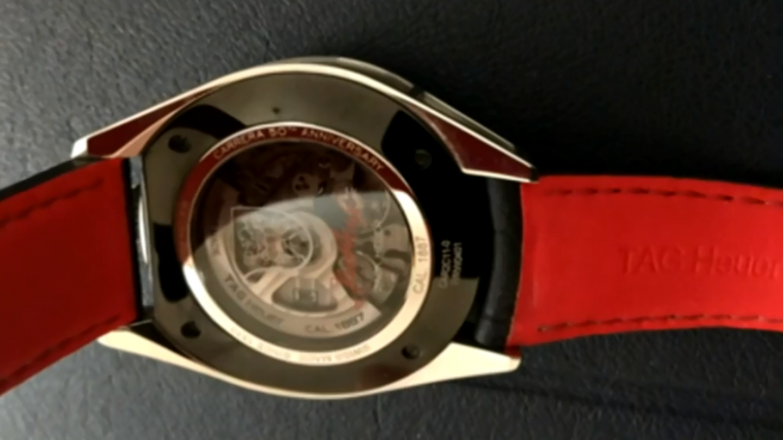 1527ebedc54 hodinky