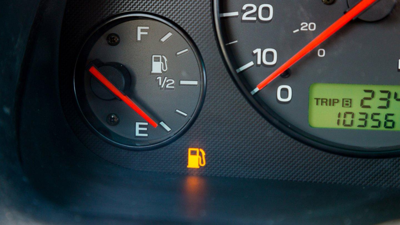 Spotřeba paliva se konečně začne měřit reálně.