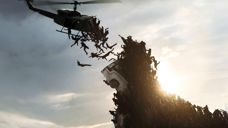 Světová válka Z 2 - Pokračování zombie apokalypsy s Bradem Pittem mělo sice pár porodních problémů, nakonec to ale vypadá, že se filmu příští rok přece jen dočkáme. Zombíci jsou zkrátka v kurzu a tahle apokalypsa nás celkem zajímá.