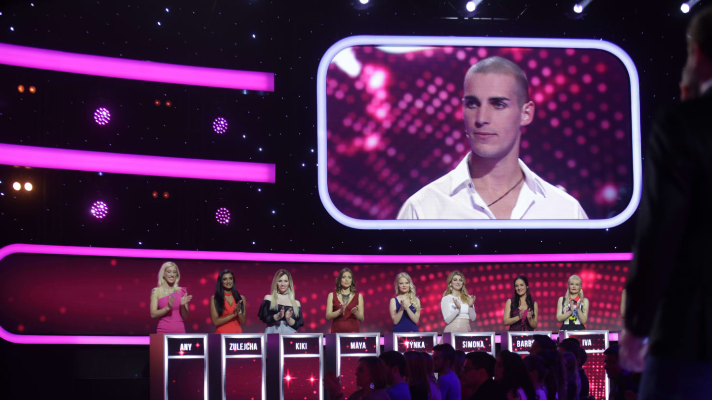 britské seznamovací reality show datování billings mt