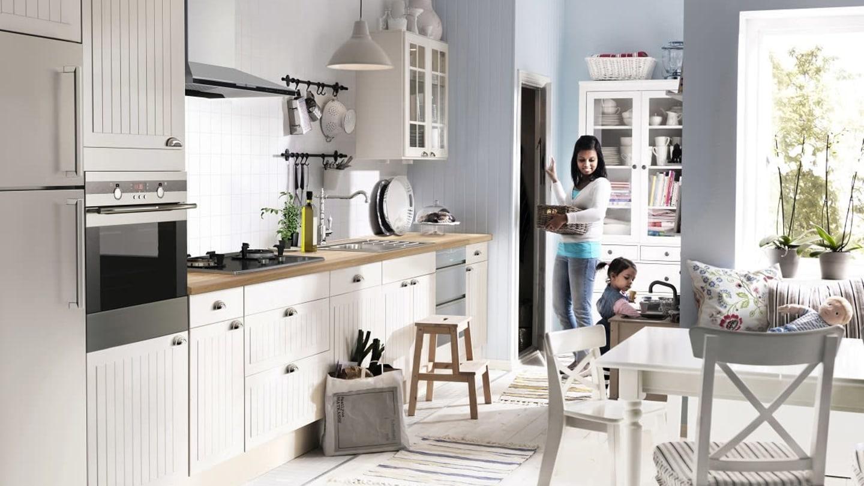 Уголок для кухни икеа каталог фото