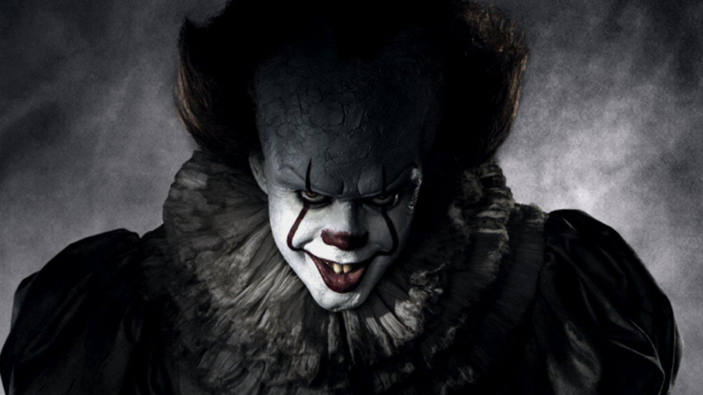 To - Nová adaptace hororového románu To (v originále It) podle Stephena Kinga bude opět ukazovat životy sedmi dětí, kterak budou terorizovaní záhadnou entitou, která na sebe nejčastěji bere podobu děsivého klauna.