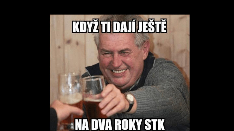 Výsledek obrázku pro české memes