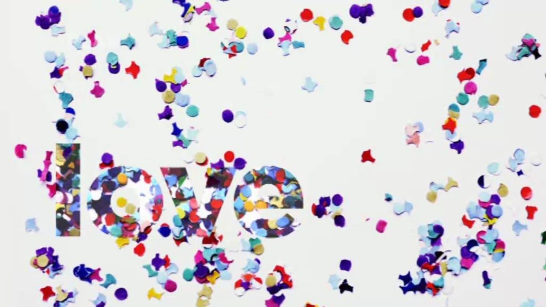 Prima love slaví 3. narozeniny