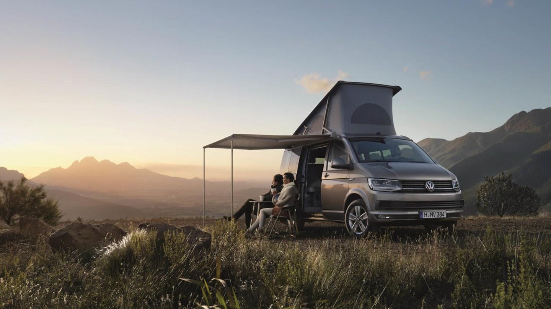 Volkswagen California T6_hl