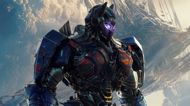 Transformers: Poslední rytíř (22. června) – Pátá řežba s obřími plecháči, v níž by měl figurovat bájný meč krále Artuše