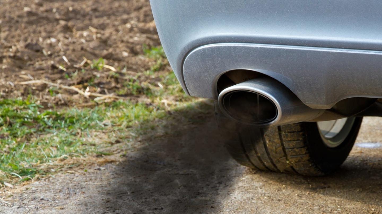Francie zcela zakáže dieselová auta