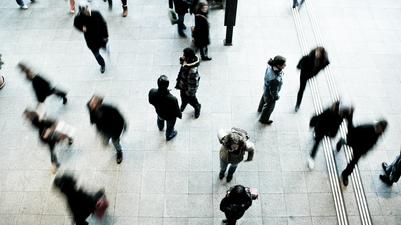 Sociologie studovat online datování
