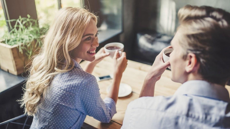 speed dating for senioren berlin