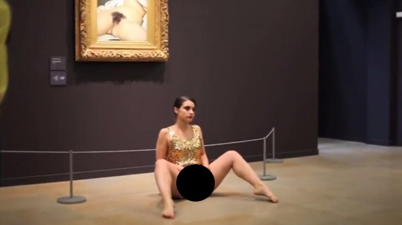 obrovská černá vagina nejlepší gay porno na světě